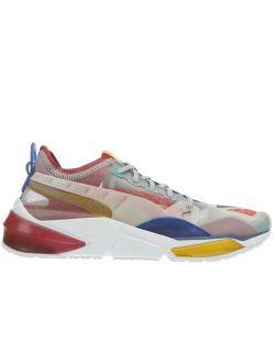 Men's Lqdcell Optic Sheer Shoes