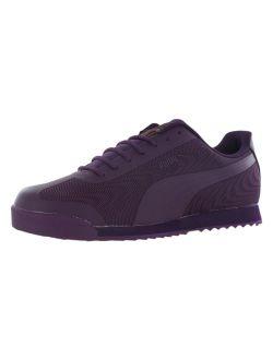 Roma Tk Fade Men's Shoes