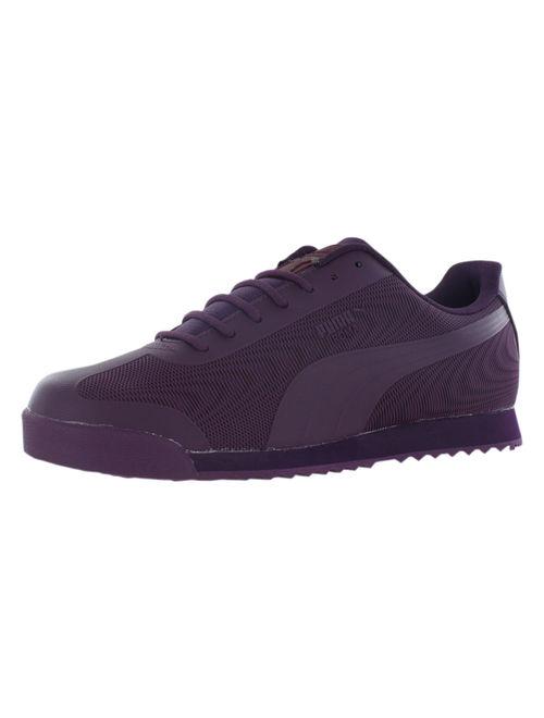 Puma Roma Tk Fade Men's Shoes