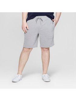 Shorts - Goodfellow & Co™