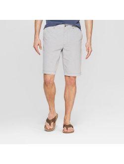 Hino Shorts - Goodfellow & Co™ Gray