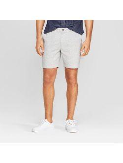 It Chino Shorts - Goodfellow & Co™ Gray 40
