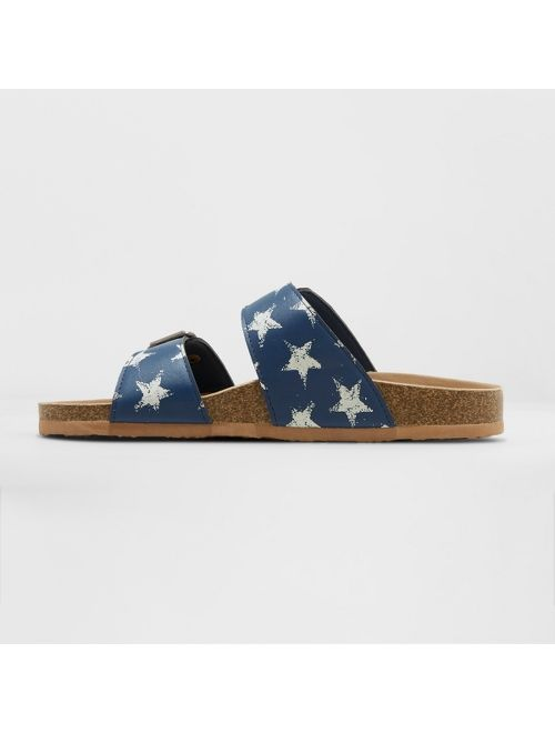Women's Mad Love Keava Footbed Sandal