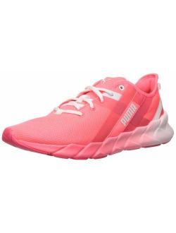Women's Weave Xt Fade Sneaker