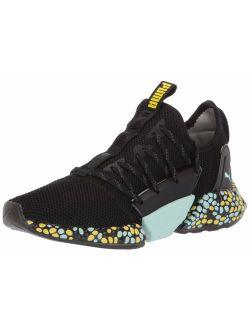 Women's Hybrid Rocket Runner Sneaker