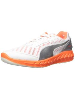 Women's Ignite Ultimate Running Sneaker