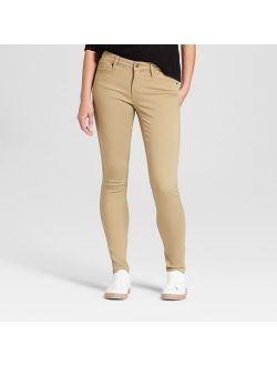 Skinny Jeans - Universal Thread™ Tan