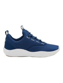 S And1 Tc Trainer 2
