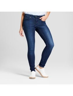 Skinny Jeans - Universal Thread™ Dark Wash