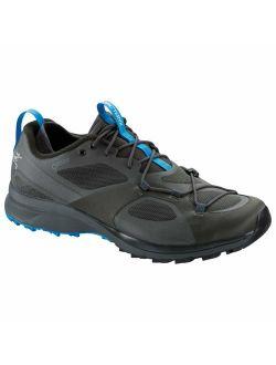 Arc'teryx Norvan VT GTX Trail Running Shoe - Men's