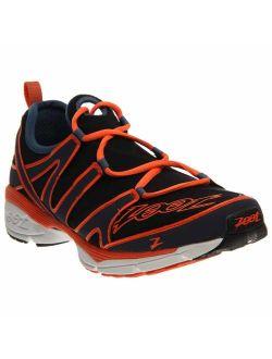 Zoot Sports Mens Ultra Kalani 3.0 Running Casual Shoes -