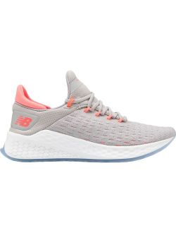 Women's Fresh Foam Lazrv2 Hypoknit Running Shoes