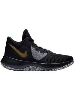Air Precision 2 Basketball Shoes