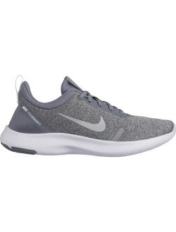 N's Nike Flex Experience Rn 8 Running Shoe
