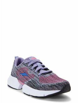 N's Avia Segmented Bottom Sneakers