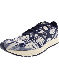 Women's Wxcrs Nh Ankle-high Training Shoes - 5m
