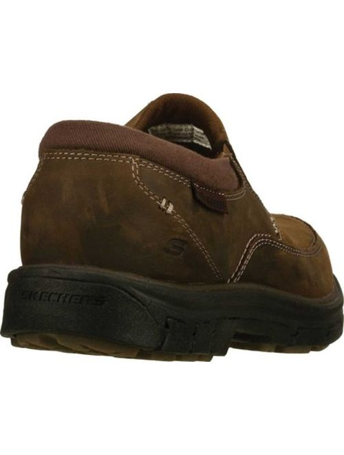 Men's Skechers Relaxed Fit Segment The