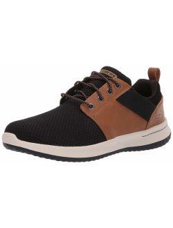 Men's Delson-brant Sneaker