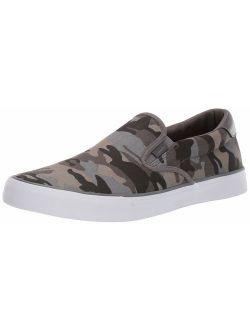 Men's Clipper Sneaker