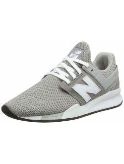 Men's 247v2 Sneaker