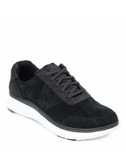 Men's, Tanner Sneaker