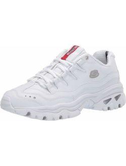 Men's Energy - Brunkz Sneaker