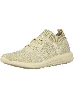 Men's Mx.2a Sneaker