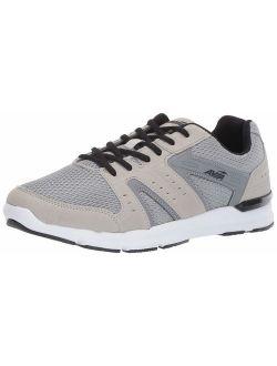 Men's Avi-edge Ii Sneaker