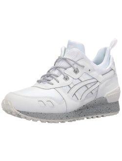 Men's Gel-lyte Mt Fashion Sneaker