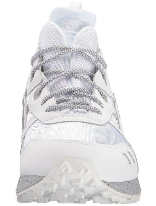 ASICS Men's Gel-Lyte MT Fashion Sneaker