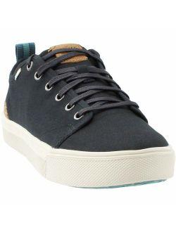 Men's Trvl Lite Low Sneaker