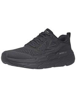 Men's Max Cushioning Premier Vantage-performance Walking & Running Shoe Sneaker