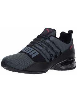 Men's Cell Regulate Krm Sneaker