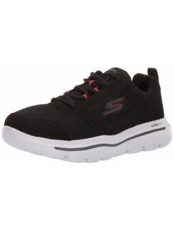Men's Go Walk Evolution Ultra-enhance Sneaker