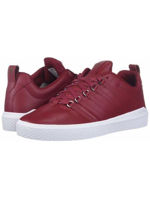 K-Swiss Men's Donovan Sneaker