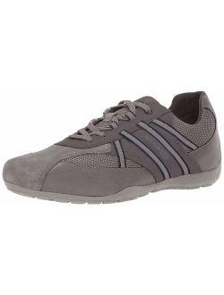 Men's Ravex 3 Sneaker