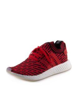 Men's Nmd_r2 Pk Sneaker (8.5 D(m) Us)