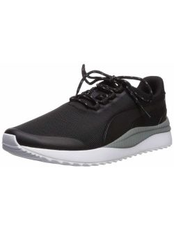 Men's Pacer Next Sneaker