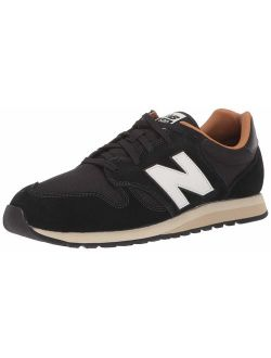Men's U520v1 Sneaker