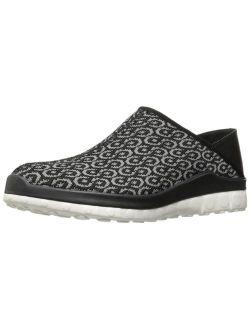 Ccilu Men's Infinite M Fashion Sneaker