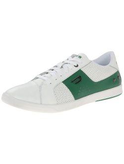 Men's Eastcop Gotcha Fashion Sneaker