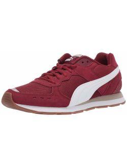 Men's Vista Sneaker