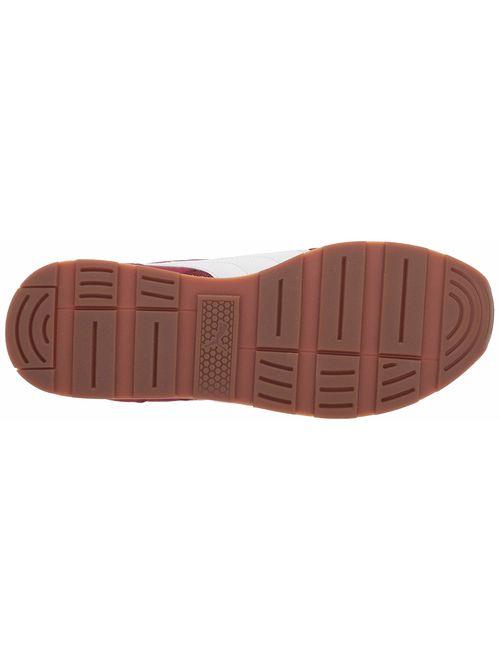 PUMA Men's Vista Sneaker