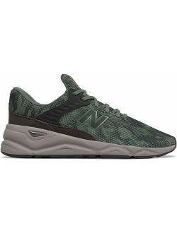 Men's X90 V1 Sneaker