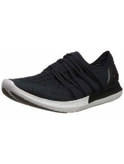 Girls' Speedform Slingshot 2 Sneaker