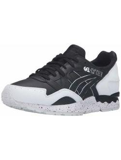 Men's Gel-lyte V Fashion Sneaker