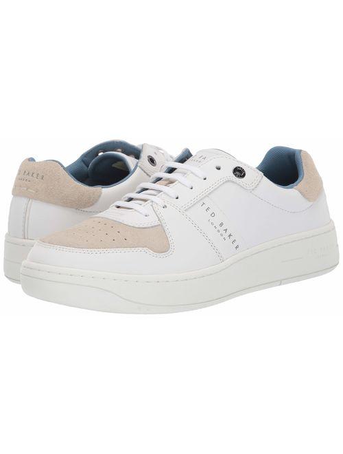 Ted Baker Mens Maloni Sneaker