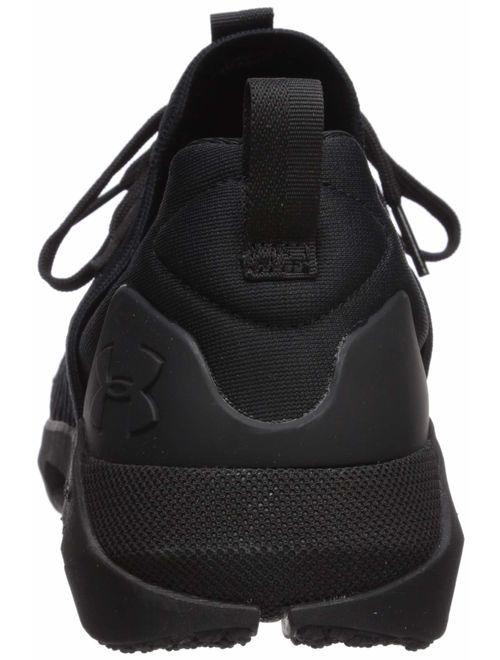 Under Armour Men's HOVR SLK Evo Sneaker