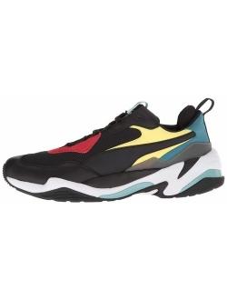 Men's Thunder Spectra Sneaker