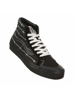 Unisex Sk8-hi 138 Sf Barbed Wire Sneaker